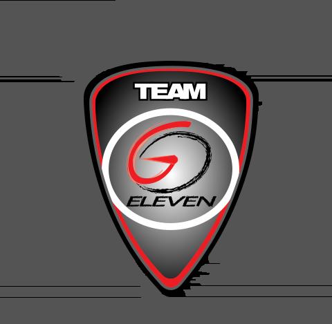 Il team Go Eleven