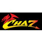 Logo Chaz Davies