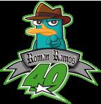 Logo Roman Ramos