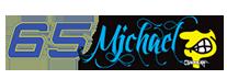 Logo Michael Canducci