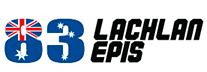 Logo Lachlan Epis