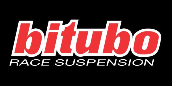 Bitubo con Eugene Laverty, sulla Ducati V4-R del Team Go Eleven!